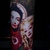 "Baby Jane - Joan Crawford & Bette Davis  - 8"" Celebrity Saint Candle Church"