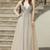 luxury sexy shining prom dress, evening dress, party dress D5432