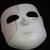Sally Face mask