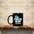 On Cruise Mode, Family Cruise Coffee Mug, Tea Mug, Coffee Mug, Family Cruise, On