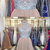 tulle strapless floor length rhinestone evening dress, long spring A-line