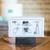 Rakui Hana Fruits Basket Stamps Set - perfect for journaling & happy mail