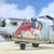 Noseart Litho Special - One Each (see details!)