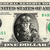 BEOWULF on a REAL Dollar Bill Cash Money Memorabilia Novelty Collectible