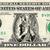 ROBIN HOOD on a REAL Dollar Bill Cash Money Memorabilia Novelty Collectible
