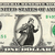 SHERLOCK HOLMES on a REAL Dollar Bill Cash Money Memorabilia Novelty Collectible