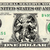 THOR on a REAL Dollar Bill Cash Money Memorabilia Novelty Collectible