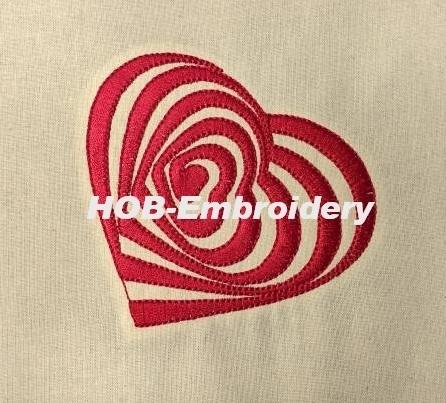hob-HEARTS