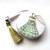 Tape Measure Perfume Bottle Retractable Measuring Tape