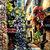 Alleyway Cross Stitch Pattern - Instant Digital Downloadable Pattern