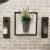 DIY- Shiplap Mason Jar Decor 3pc. Set
