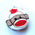 Measuring Tape with Sock Monkey Heads Retractable Tape Measure