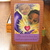 HARD TO FIND Iyanla Vanzant Tips for Daily Living 50 Card Deck Box and Cards