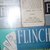 Vintage FLINCH Numerical Card Game