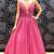 Sexy Sleeveless Prom Dress, V Neck A Line Prom Dresses, Long Evening Dress