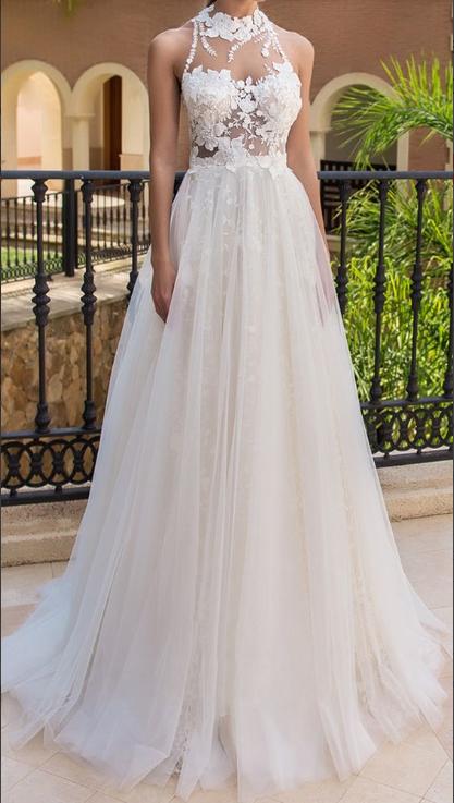 Crystal Designs Wedding Dresses 2019 – Paris Collection wedding dress|