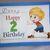 Boys Birthday Card, Boys Card to Frame, Birthday Card for KIds, Personalized,
