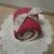 Washcloth Jelly Roll