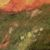 """Painting Print, 8.5x11"""", """"Before the Storm"""", Giclée Landscape Painting Print,"""