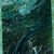 Acrylic Pour Painting, 14x18 Painting, Abstract Painting, Acrylic Painting,