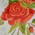 Copy of oses and Buds Watercolor Painting,Original Watercolor, Red Rose