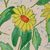 """Original Watercolor Painting, Flower Watercolor Painting, """"Yellow Daises"""", 11x15"""