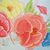 "Watercolor Painting, Original Painting, Floral ""Poppies and Daisies"", 11x15"