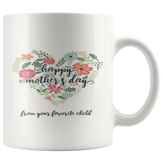 Happy mothers day coffeemu,cup,glass special gift