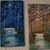 Oil Painting, YOUR CHOICE--Original-4 Seasons Paintings, Set of 4, Your Choise,