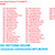 Comming Home Cross Stitch Pattern***LOOK*** ***INSTANT DOWNLOAD***