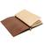 Great Gift For Son Engraved Leather Notebook | Perfect Gift For Your Son