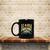 Acadia National Park, Maine Mountains Retro Coffee Mug, Tea Mug, Coffee Mug,