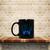 Controller Gamer, Gamble Play Game Circuit Wire Dat Coffee Mug, Tea Mug, Coffee