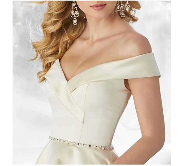 New Style V Neck Homecoming Dress,Hot Sale Homecoming Dresses, Back To School
