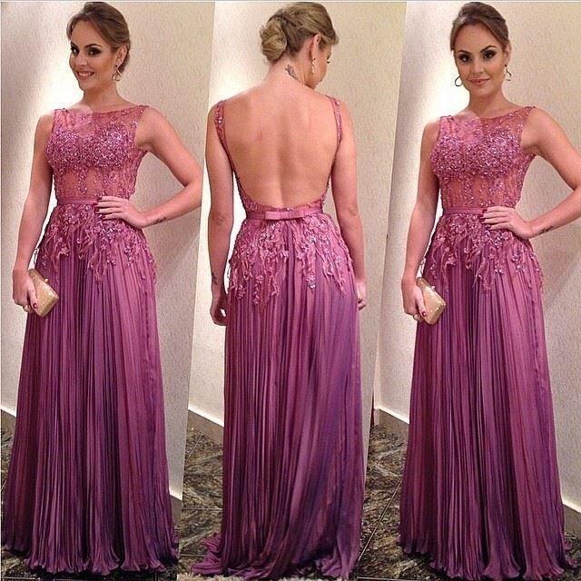 Prom Dresses, Long Sleeve Prom Dresses, Long Sleeve Prom Dress