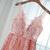 Custom Made Prom Dress,Lace Prom Dress,Sexy Prom Dress,Long Prom Dress,Appliques