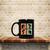 Photography Gift, Retro Photography Coffee Mug, Tea Mug, Coffee Mug, Photography