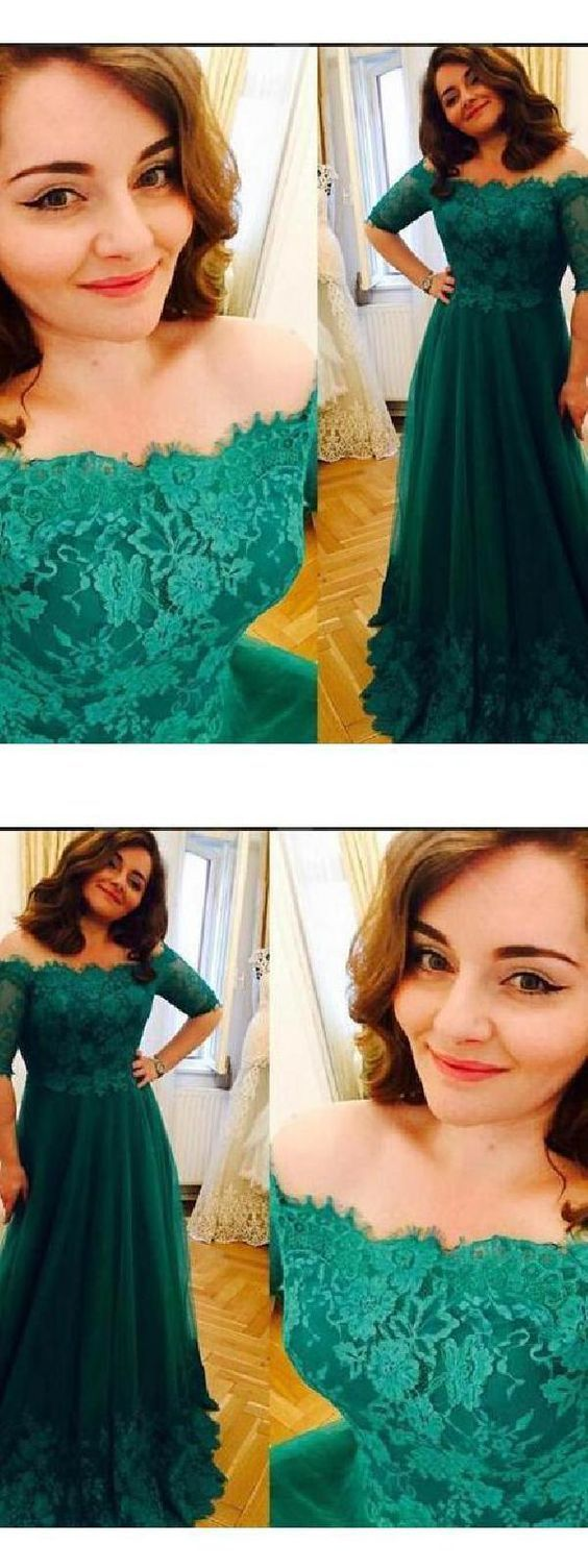 Prom Dress Long 2019 Charming Prom Drsess Evening Dress Long Party Dress