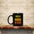 Uncle Because Superhero Is not A Job Description Coffee Mug, Superhero Mug, Tea