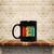 Vintage High Wheel Bicycle Penny Farthing Classic Coffee Mug, Tea Mug, Coffee