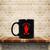 Broken Promise Coffee Mug, Tea Mug, Broken Promise Tea Mug, Coffee Mug, Broken