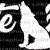 Script Version with Howling Coyote Hunter Vinyl Decal Sticker Hunting Hunt