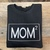 MOM* - Exponent Classic Crew