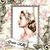 Grace Kelly Cross Stitch Pattern - Instant Digital Downloadable Pattern