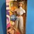 Hard to Find- Britney Spears Play Along 1999 Barbie Doll