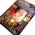 BH 2 Vol.6 (Comic + Official Video Game Strategy Guide) - Biohazard 2 Hong Kong