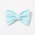 Mini Avery Bow -  Sweet Summertime Collection - Catch a Wave