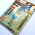 BH 2 Vol.5 (Comic + Official Video Game Strategy Guide) - Biohazard 2 Hong Kong
