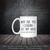 Are You Obsessed With Me Coffee Mug, Tea Mug, Coffee Mug, Sarcasm Mug, Stalker
