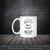 Awesome Brother Coffee Mug, Tea Mug, Coffee Mug, Awesome Brother Mug, Big